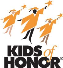Kids-of-Honor-Logo205