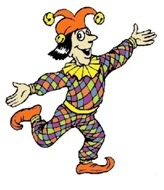 NHB_ClipArt_-_Jester